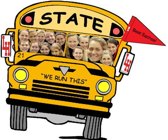 Schoolbussachse_copy_qmat