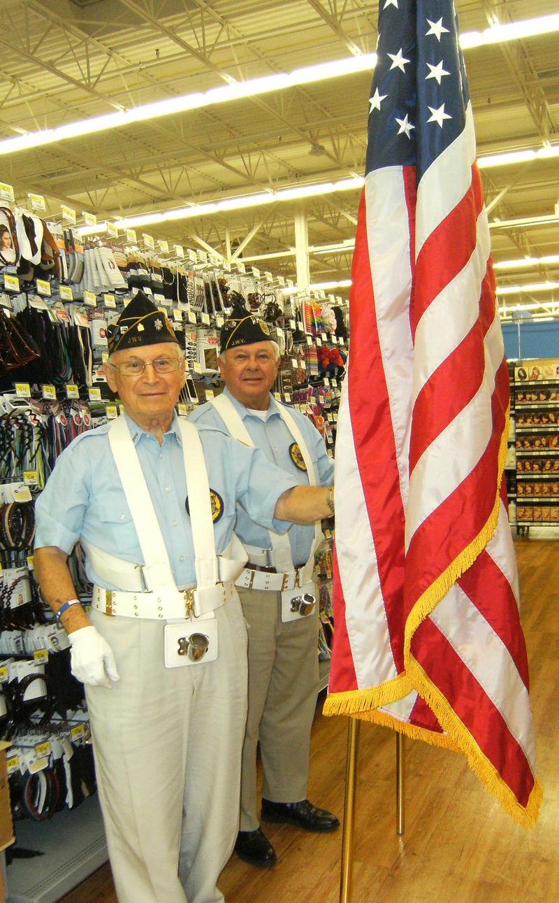 Jewish war veterans cropped