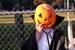 Pumpkin_boy