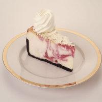 Menu_cheesecake_whitechocolateraspb